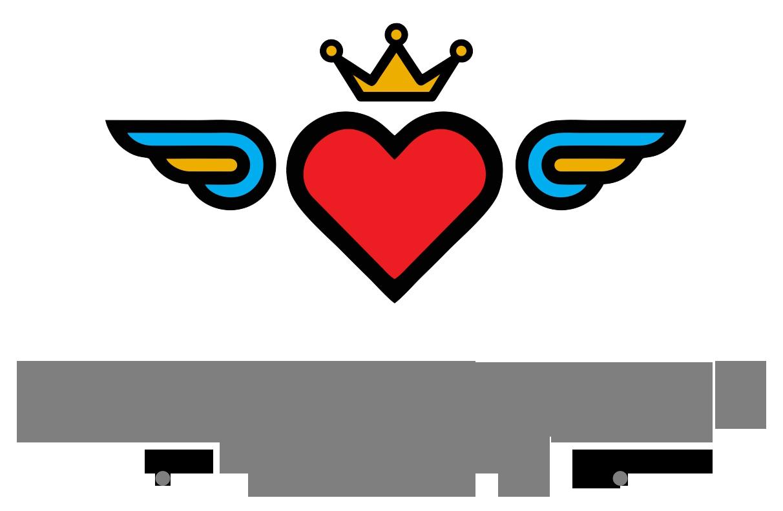 Corazonadas Mexico